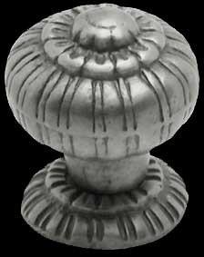 Möbelknöpfe Oste Annibale (78.130.94.)