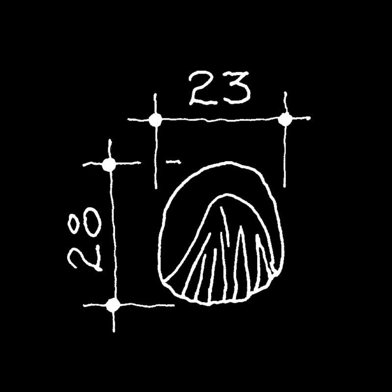 78.138.01.