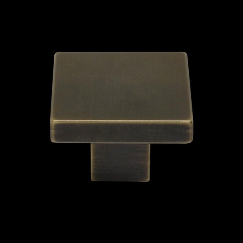 Möbelknöpfe Manufaktur Wright Frank Lloyd (78.504.06.)