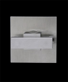 Poignées d'armoire U.S.W. U.S.W. (78.515.60.)