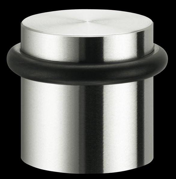 Türpuffer (81.103.60.)