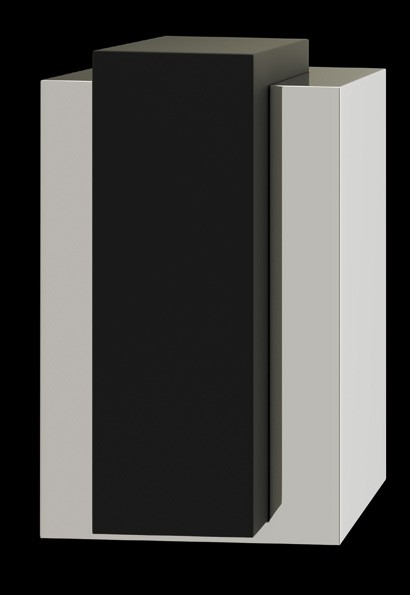 Türpuffer (81.210.64.)