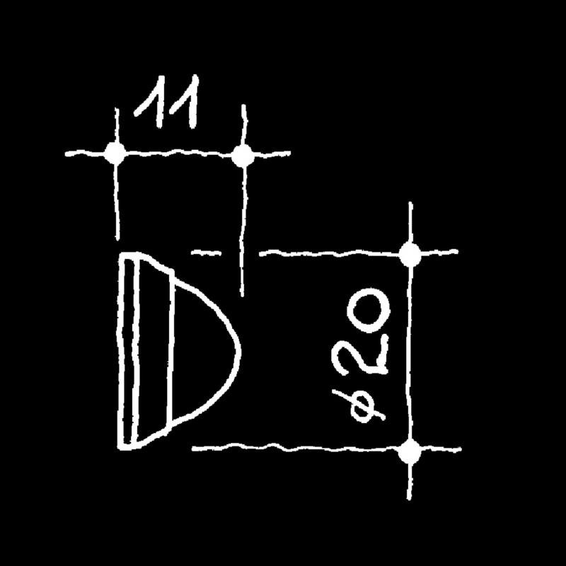 Türpuffer (82.126.06.)