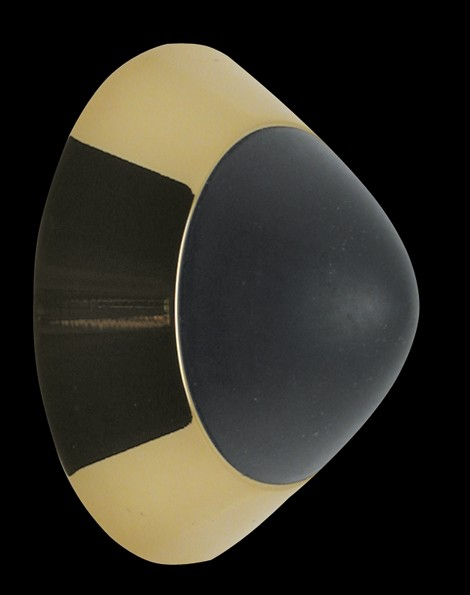 Türpuffer (82.134.91.)