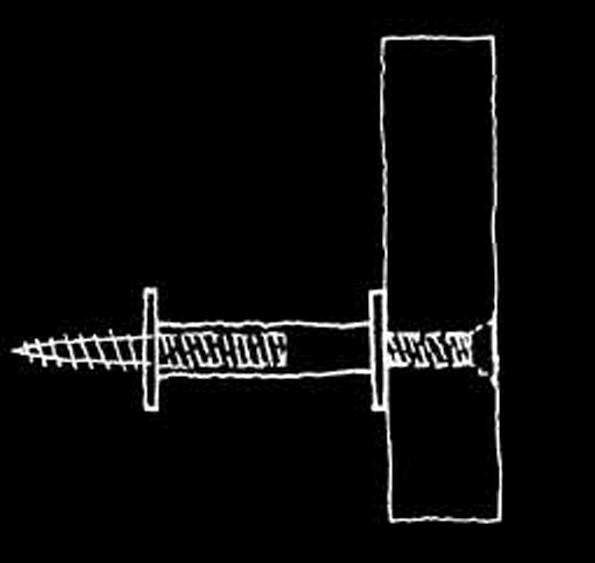 Diverses d line Holscher Knud (82.280.60.)