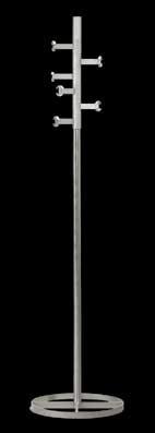 Diverses d line Holscher Knud (85.500.60.)