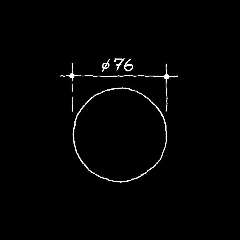 87.458.81.