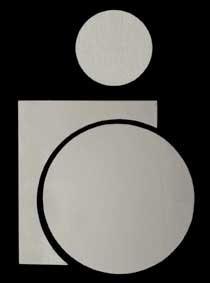 Piktogramme (87.461.60.)