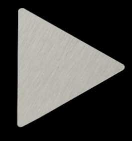 Piktogramme (87.462.60.)