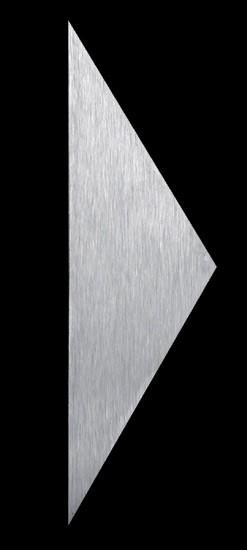 Piktogramme (87.463.60.)