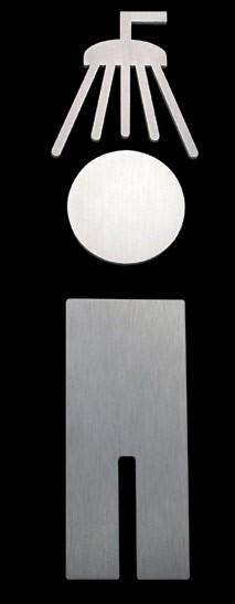 Piktogramme (87.467.60.)