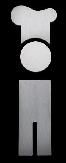 Piktogramme (87.473.60.)
