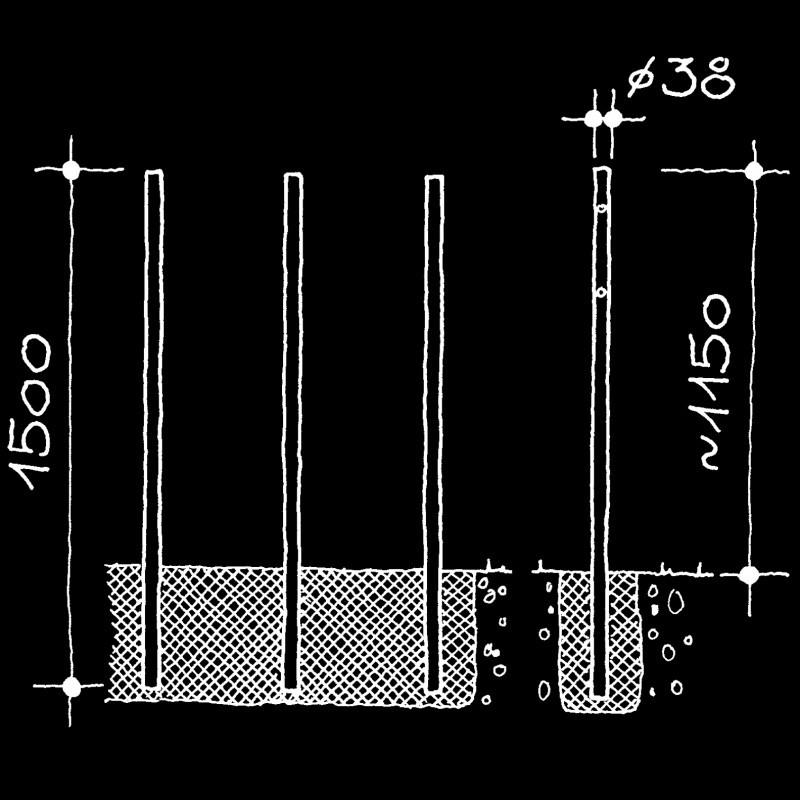 Briefkasten (88.155.60.)