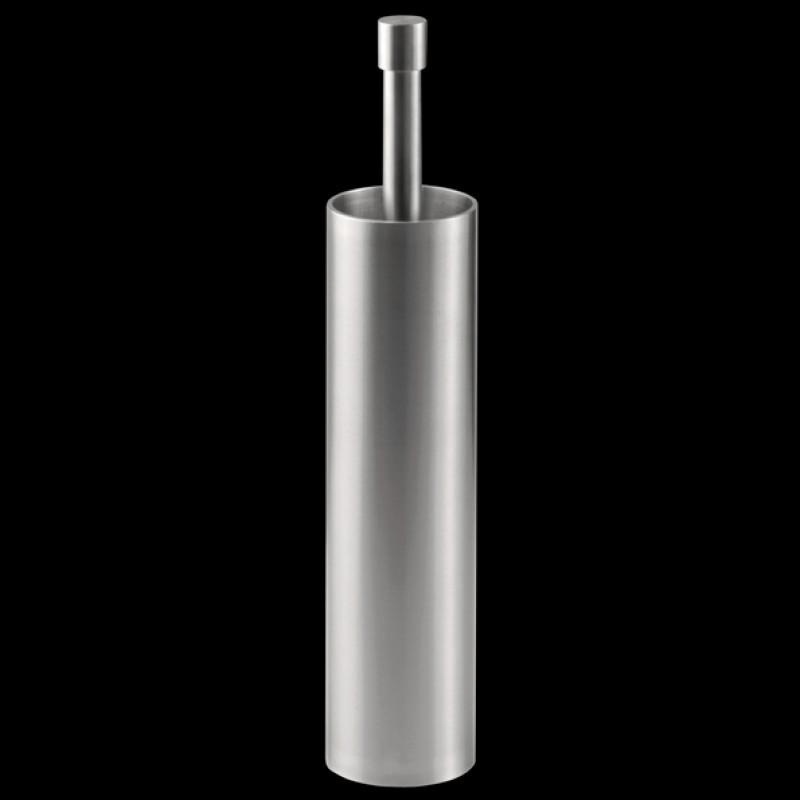 Accessoires sanitaires Formani Boon Piet (91.223.60.)