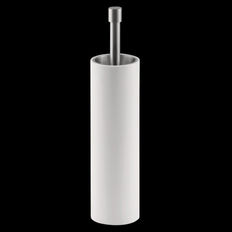 Accessoires sanitaires Formani Boon Piet (91.224.68.)