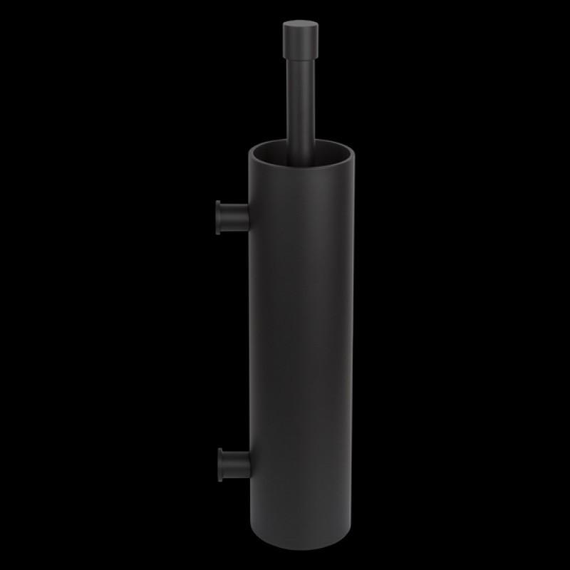Accessoires sanitaires Formani Boon Piet (91.228.36.)