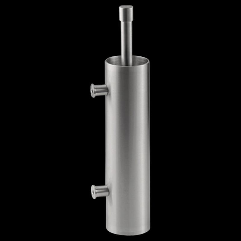 Accessoires sanitaires Formani Boon Piet (91.228.60.)