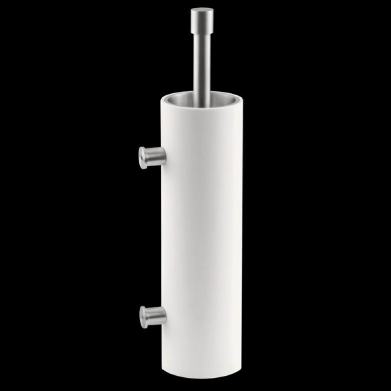 Accessoires sanitaires Formani Boon Piet (91.229.68.)
