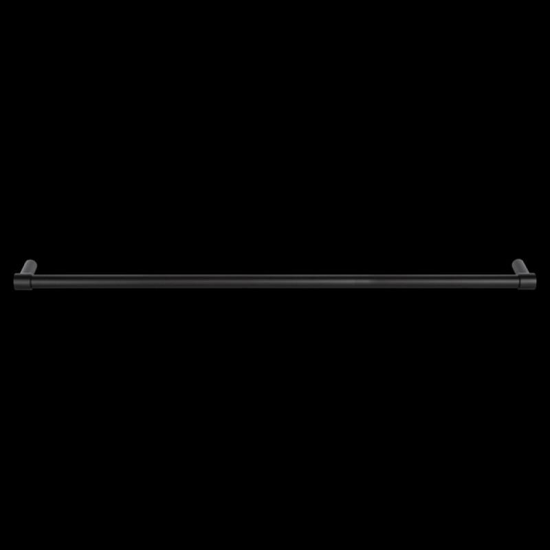 Accessoires sanitaires Formani Boon Piet (91.237.36.)