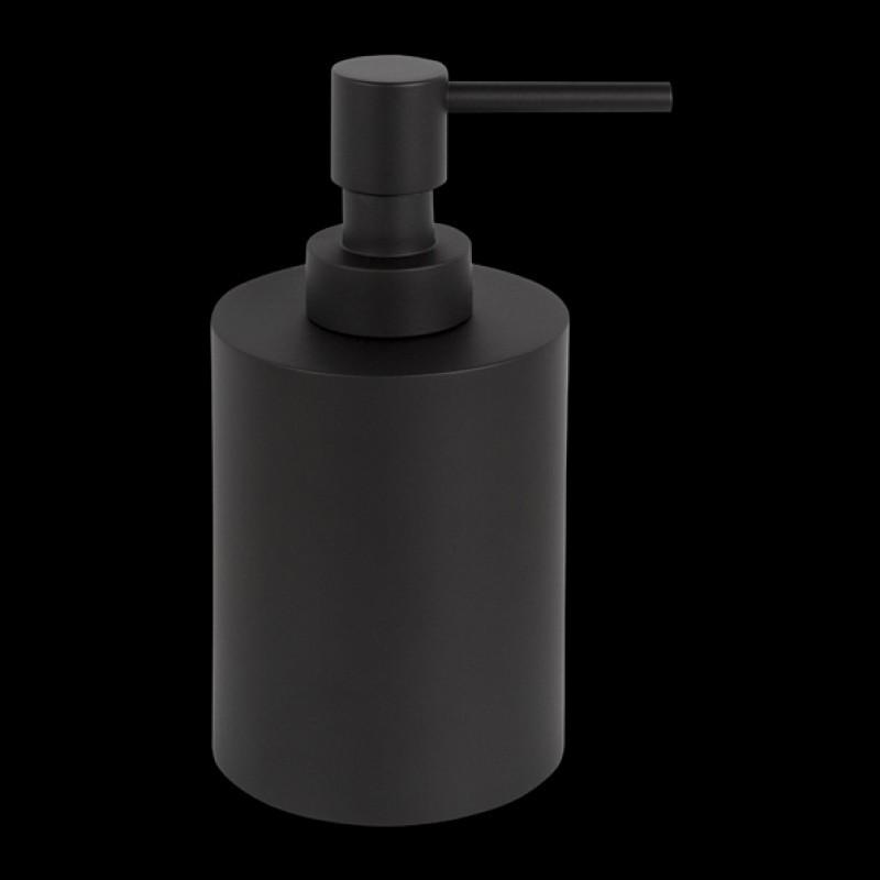 Accessoires sanitaires Formani Boon Piet (91.718.36.)