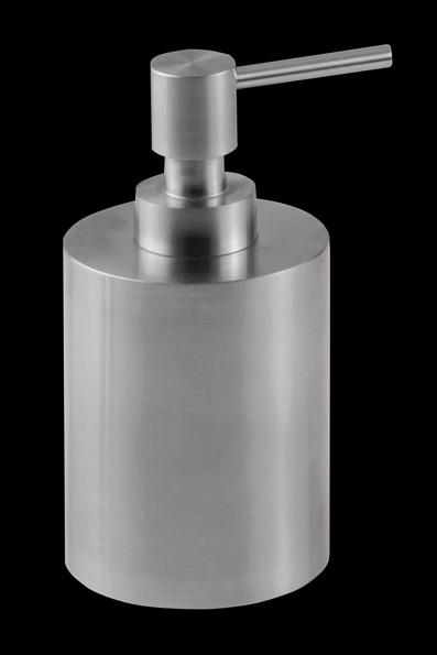 Accessoires sanitaires Formani Boon Piet (91.718.60.)