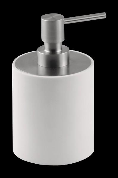 Accessoires sanitaires Formani Boon Piet (91.728.68.)