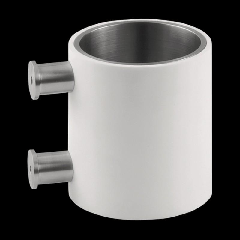 Accessoires sanitaires Formani Boon Piet (91.784.68.)