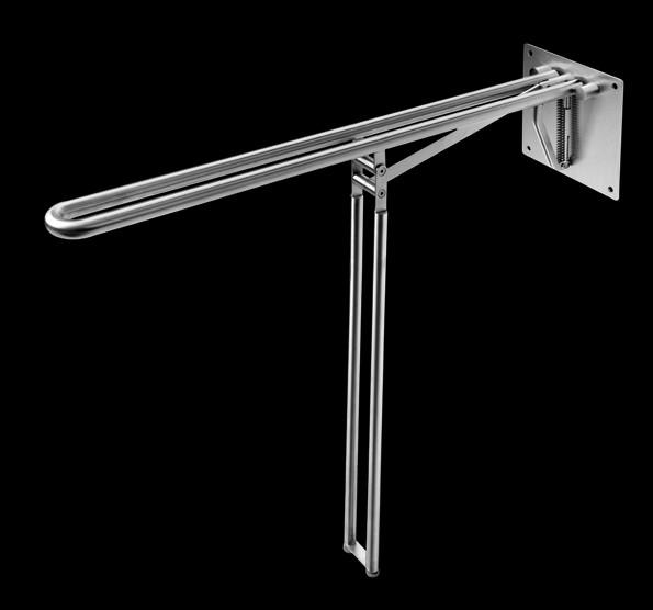 Best Accessoires Sanitaire Pour Handicapes Ideas - Antoniogarcia ...