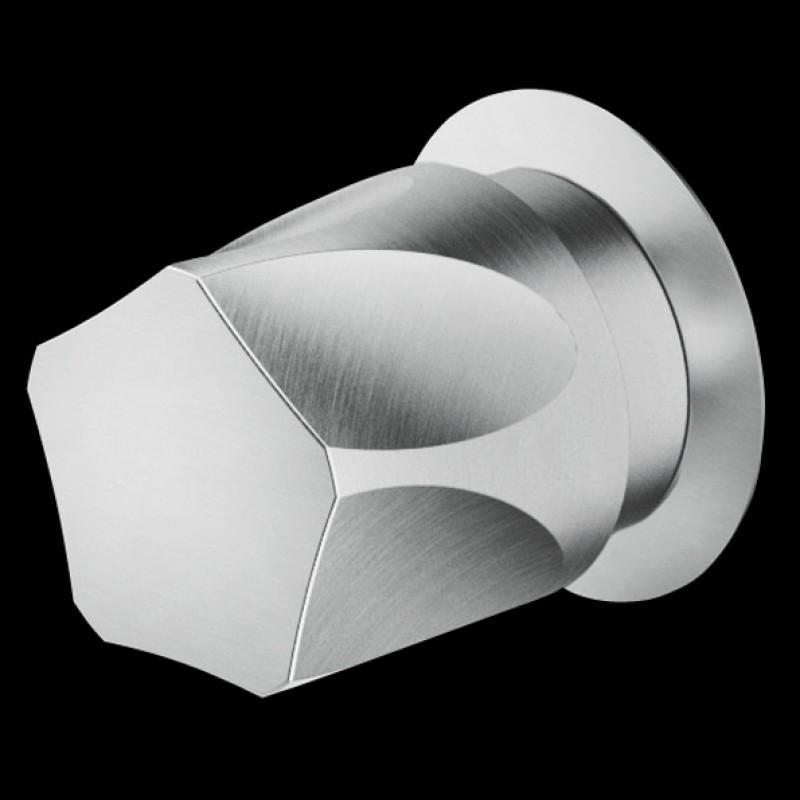 Dusch-Armaturen MGS (94.316.60.)