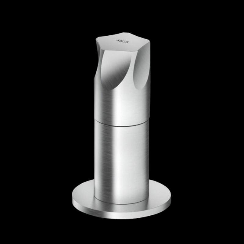 Armaturen-Zubehör MGS (94.409.60.)