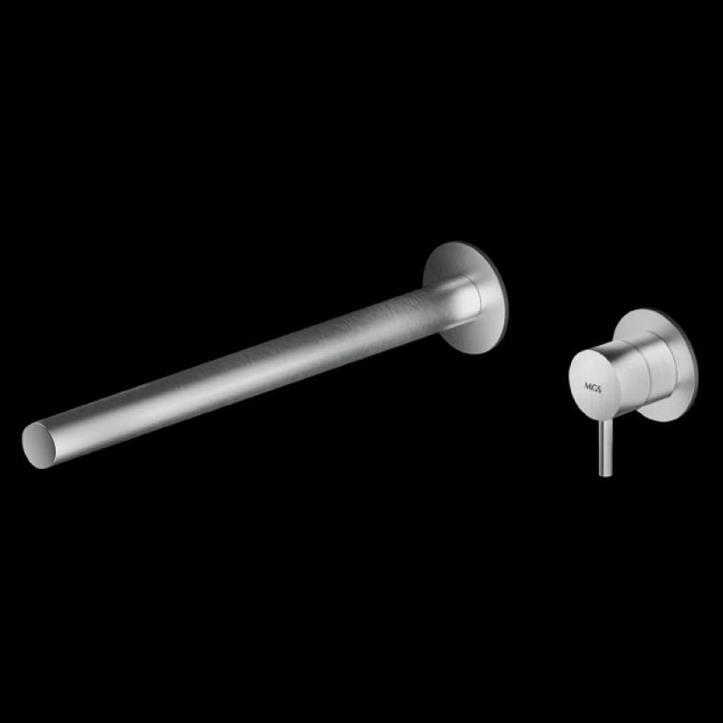 Waschtisch-Armaturen MGS (95.021.60.)