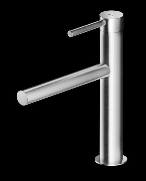 Waschtisch-Armaturen MGS (95.040.60.)