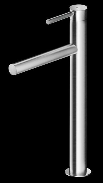 Waschtisch-Armaturen MGS (95.042.60.)