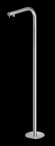 Waschtisch-Armaturen MGS (95.057.60.)