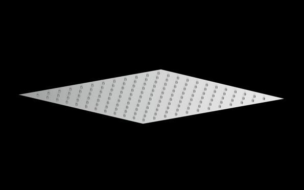 Dusch-Armaturen MGS (95.220.60.)
