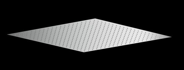 Dusch-Armaturen MGS (95.224.60.)