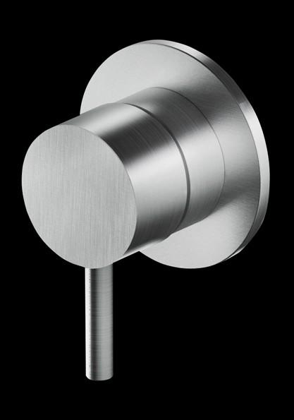 Armaturen-Zubehör MGS (95.263.60.)