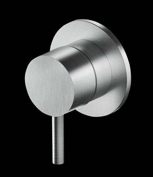 Armaturen-Zubehör MGS (95.269.60.)