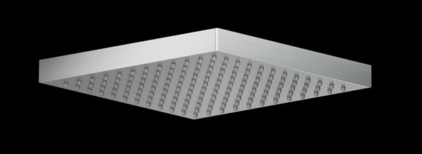 Dusch-Armaturen MGS (95.292.60.)