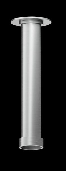 Dusch-Armaturen MGS (95.300.60.)