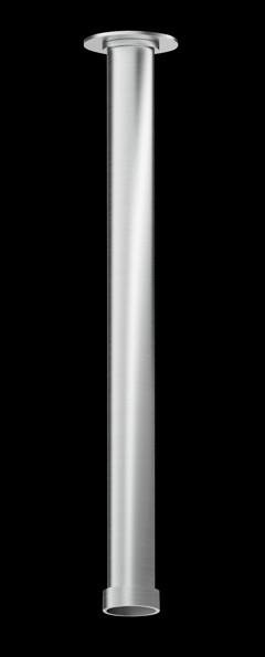Dusch-Armaturen MGS (95.301.60.)