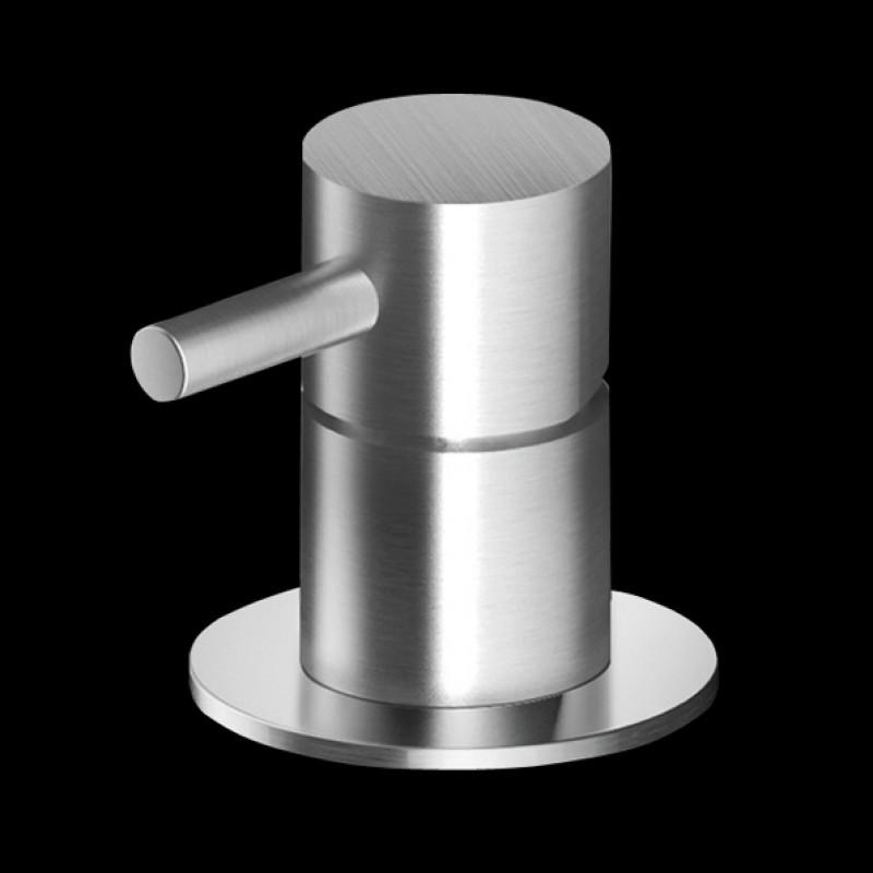 Armaturen-Zubehör MGS (95.409.60.)