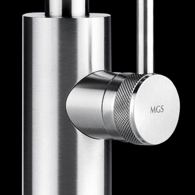 Accessoires MGS (95.595.60.)