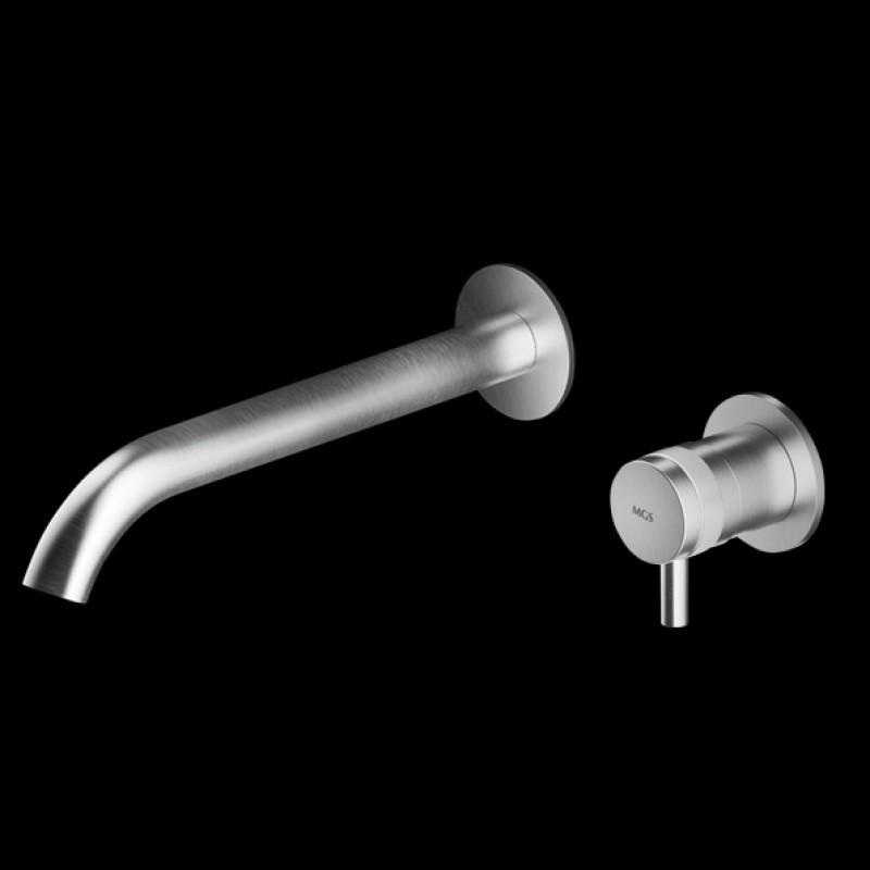 Waschtisch-Armaturen MGS (96.022.60.)