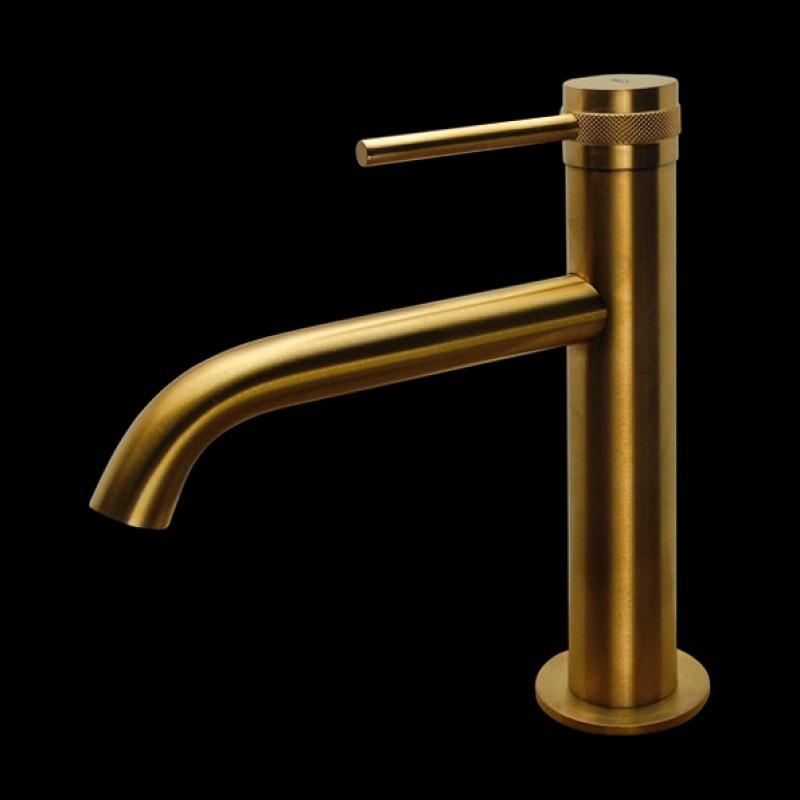 Robinets de lavabo Nouveautés (96.037.76.)
